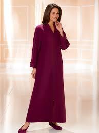 robe de chambre polaire femme zipp robe de chambre femme avec fermeture eclair inspirations avec robe
