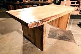 table de cuisine en bois massif table de cuisine en bois a vendre granby mrsandman co