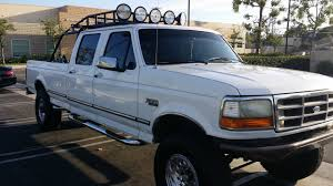 For Sale - 1997 Ford F350 Crew Cab So Cal   IH8MUD Forum Top 5 Mods For Offroad Diesels Aths Socal Antique Truck Show 2015 Youtube Diesel Trucks Wallpapers Wallpaper Cave The Outer Limits Inside Most Extreme Competion Engines Gallery Socal Custom Wheels Within And Tires Low Down On The Scene Relaxing In Drivgline Accsories Equipment Work Smarter Play Harder Teambillet Jp_tmbillet805 And 1_low_454ss_teambillet At Socal Test Drive Kenworths Hydrogen Fuel Cell T680 Medium Duty Off Road Classifieds Socal Suspension Lift Kits Mid Travel Home Facebook