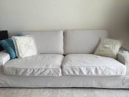 ikea kivik sofa series review comfort works blog design
