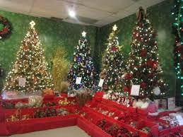 Christmas Tree Shop Deptford Nj Number by 356 Best New Jersey Where I Grew Up Images On Pinterest