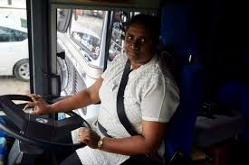 In The Driver's Seat: Lakshi Sajintha Hewa Halpage – Groundviews Arca Truck Series The Life Of A Teenage Girl Is One Thing Bengalurus First Female Garbage Driver Selfemployed 10 Years Later Truckerdesiree Girls In Cars Archives Legendarylist Cr England Careers University Of Memphis To Study Women Relationships On The Road Dating A Alltruckjobscom These Bold In Thar Are Taking Truckdriving Jobs Mans Death Rails Train Drivers Plea Public Over Rail Listenig Indian Song During Truck Driving By Female Driver Video Motsports Posed As Car Salesgirl And Shows Male Customers Youngest Trucker Youtube