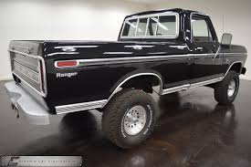 1974 Ford F100 4x4 - News, Reviews, Msrp, Ratings With Amazing Images 1974 Ford F100 Truck Slvr Youtube F250 Brush Fire Truck Item 7360 Sold July 12 Fseries Pickup History From 31979 Dentside Is Ready To Surf Fordtruckscom View Awesome For Sale Elisabethyoungbruehlcom For Sale Near Las Vegas Nevada 89119 Classics On Classic Cars Sold Affordable Colctibles Trucks Of The 70s Hemmings Daily Questions Can Some Please Tell Me Difference Betwee