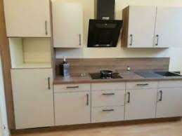 einbauküchen küche esszimmer in euskirchen ebay
