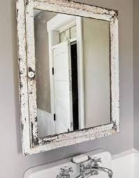 die 30 besten ideen vintage badezimmer spiegel wollen sie