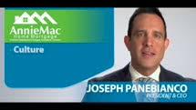 AnnieMac Home Mortgage of Mt Laurel N J Adds Three New