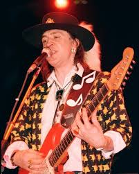 Stevie Ray Vaughan Ethnicity Of Celebs