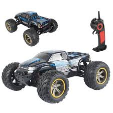 100 Remote Controlled Truck GP TOYS FOXX S911 High Speed Race Car 112 2WD 24GHz RC Shaft D