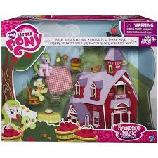 My Little Pony Friendship Is Magic Collection Sweet Apple Acres ... Raise This Barn With Lyrics My Little Pony Friendship Is Magic Image Applejack Barn 2 S2e18png Dkusa Spthorse Fundraiser For Diana Rose By Heidi Flint Ridge Farm Tornado Playmobil Country Stable And Rabbit Playset Build Pinkie Pie Helping Raise The S3e3png Search Barns Ponies On Pinterest Bar Food June Farms Wood Design Gilbert Kiwi Woodkraft Cmc Babs Heading Into S3e4png Name For A Stkin Cute Paint Horse Forum Show World Preparing Finals 2015