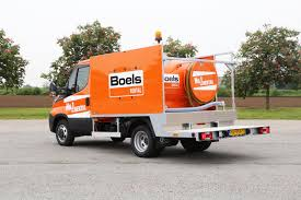 Special Request By Boels Rental - ROM BV - Sewer Cleaning- And ... Austin Bounce House Rentals Introducing The Monster Truck Combo Drking Water Tank Fills Brisbane H2flow Hire 15000l Wtbb Civil Spec Australian Made Wt156 Heartland Ltd Diesel Tanker Trucks Manufacturer Shaved Ice And Cream Kona Gold Coast Large Small W I Clark Your Cstruction Equipment Source For Rentals Wi Environmental Rental Equipment Denbeste Companies