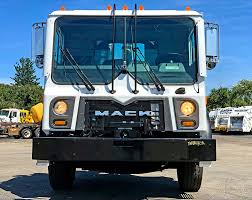100 Used Mack Truck For Sale Cab And Chassis S For S And Parts