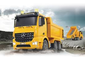Remote Control Mercedes Dump Tipper Truck Sound Light 4WD 2.4 GHz ... Astra Hd9 8442 Tipper Truck03 Riverland Equipment Hiring A 2 Tonne Truck In Auckland Cheap Rentals From Jb Iveco Cargo 6 M3 For Sale Or Swap A Bakkie Delivery Stock Vector Robuart 155428396 Siku 132 Ir Scania Bs Plug Amazoncouk Toys 16 Ton Side Hire Perth Wa Camera Solution Fleet Focus Lego City Town 4434 Storage Accsories Amazon Volvo Truck Photo Royalty Free Image 1296862 Alamy Isuzu Forward For Sale Nz Heavy Machinery Sinotruk Howo 8x4 Tipper Zz3317n3567_tipper Trucks Year Of Ud Tipper Truck 15cube Junk Mail
