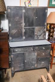 What Is A Hoosier Cabinet Insert by 1930 U0027s