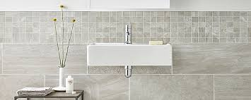poser carrelage salle de bain on decoration d interieur moderne