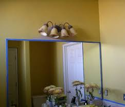 Best Colors For Bathroom Paint by 6 Best Paint Colors For Bathrooms
