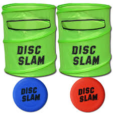 Amazon.com : Halex Disc Dunk : Ring Toss Games : Sports & Outdoors Verus Sports 3in1 Tailgate Combo Bag Toss Ladderball Halex Find Offers Online And Compare Prices At Storemeister Amazoncom Beach Jai Lai Botas Purplegreen Disc Dunk Ring Games Outdoors Washer Target Outdoor Washers Game Bean Rules Majik Tic Tac Toe Gaming Inflatable Couch Air Tube Chair