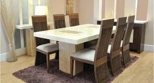Dining Table With Chairs Glass Set View Larger Chair Covers Online India
