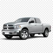 Ram Trucks Chrysler Dodge 2018 RAM 1500 2019 RAM 1500 - Dodge Png ... 2018 Ram 1500 Rocky Ridge Trucks Muscle Truck 281t Paul Chrysler Dodge Ram 2019 Dodge Png In Birmingham Al New Love Offroading The Rebel Is You Miami Lakes Blog Pickup First Look Kelley Blue Book New Has A Massive 12inch Touchscreen Display See Why Might Be Most Badass On Market 10 Modifications And Upgrades Every Owner Should Buy 52017 2500 3500 Recalled For Tailgate Trouble News Resigned Gets Bigger And Lighter Consumer Reports