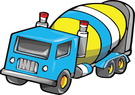 Car Cement Mixers Truck Clip Art - Cement Road 2211*1558 Transprent ... Driver Uninjured After Rolling Cement Mixer Truck Cement Truck Drawing At Getdrawingscom Free For Personal Use Woman Angry Over Dumping Youtube Cstruction Worker Mixer Stock Photo 2797173 Awis Loading System Click Clack Heavy Duty The Concrete Killed By Pipes In East China City Held Hitandrun Dubai National Cyclist Killed Being Run Hamilton Driving A Rewarding Challenge Diesel School Driver Took The Turn Too Fast I Was Waiting An On 43555218 Alamy