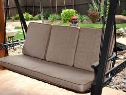 Hampton Bay Patio Chair Replacement Cushions by Outdoor Patio Furniture Replacement Cushions Home Design Ideas