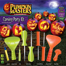 Pumpkin Masters Watermelon Carving Kit by Pumpkin Carving Kits U2013 Pumpkin Masters