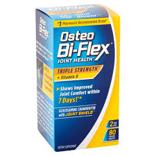 Halloween Candy Tampering Calgary by Osteo Bi Flex Glucosamine Chondroitin With Joint Shield Coated