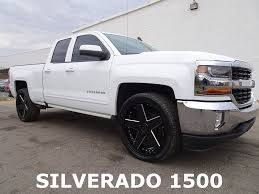 Best Of 20 Photo Used Gmc Trucks | New Cars And Trucks Wallpaper 1950 Gmc 1 Ton Pickup Jim Carter Truck Parts 2014 Sierra Denali Revealed Aoevolution Used 2017 1500 4 Door In Lethbridge Ab Hg323504 2500hd For Sale Joliet Il 20 New Images Gmc Trucks Near Me Cars And Wallpaper In Connecticut Best Resource Kerrs Car Sales Inc Home Umatilla Fl Seats For Used And Preowned Buick Chevrolet Cars Trucks 1987 Classic Matt Garrett 2500hd Hit With Lawsuit Over Sierras Headlights