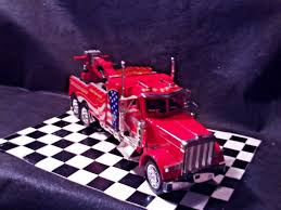 UPC 615028201102 - Peterbilt Tow Truck Wrecker 1:32 Scale Jada Toy ... Michael Cereghino Avsfan118s Most Teresting Flickr Photos Picssr Harga Jada Just Trucks Peterbilt Model 387 Hauler Red Diecast Dan Buffalo Road Imports 357 Tractor Superior Stacker Color Buy Welly 379 Tractor Trailer 132 Rare In Cheap Rogers Lowboy Yellow Truck Archive 164 Arizona Models Cstruction Diecast Model Dump Trucks Articulated And Fixed White On White First Gear Truck With A Tech Dcp 4075cab 579 44 Sleeper Stampntoys 1 50 Scale Newray Bull Ktm Race Team Truck Die Cast Pretty Paint Scheme 64 Maroon