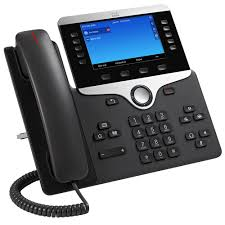 Cisco 8841 VoIP Phone, Refurbished - CP-8841-K9-RF Installation And Cfiguration Of Avaya 19600 Series Ip 8button Phone Office The Sip Guide Telephonesystems Procom Business Systems Chester County Surrounding Htek Uc803t 2line Enterprise Voip Desk Audiocodes 430hd Warehouse 9611g Pn 700480593 At The System Thats Same Price As A Traditional Telephone Small Review Optimal Telco Depot Gastonia Nc Call 70497210