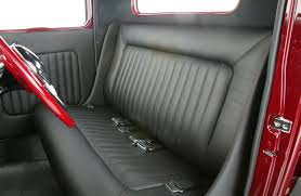 How To Reupholster A Truck Seat Image With Fabulous Ford Bench ... Tow Trucks For Leford650sacramento Caused Medium Duty Used Lifted 2015 Ford F150 Xlt Ecoboost 4x4 Truck Sale 2002 Red 4dr Pickup Seat Belts Parts For Page 83 2013 Platinum 2006 F250 Larist 4x4 Heated Leather Seats Sale In Bench Seat Upholstary This Is How It Turned Out 2011 Xl Extended Cab Lift Gate At West Chester With Cute Interior And S Oem Replacement Covers Velcromag C10 Chevy Install A Split 6040 7387 R10 Chevy Truck Bench Two Tone Ideas My Next Project