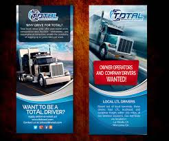Masculine, Bold, It Company Flyer Design For Iffel International By ... Material Delivery Service Cdl Driver Wanted Schilli Cporation Need For Truck Drivers Rises In Columbus Smith Law Office Careers Dixon Transport Intertional From Piano Teacher To Truck Driver Just Finished School With My Iwx News Article Employee Portal Salaries Rising On Surging Freight Demand Wsj Local Driving Jobs Driverjob Cdl Instructor Best Image Kusaboshicom Flyer Ibovjonathandeckercom Job Salt Lake City Ut Dts Inc Watch The Young European 2012 Final Online Scania Group Victorgreywolf A Lot Of Things Something Most People Might Find