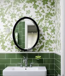 35 best tile images on pinterest homes bath and bathroom ideas