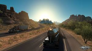 SCS Software's Blog: Arizona Map Expansion For American Truck ... Euro Truck Simulator 2 Free Download Xgamer Version Game Setup American Steam Pc Cd Keys Best Downloadable Full Pfg Camera Mods Indian Cargo Truck Simulator Drive Apk Simulation Scs Software On Twitter Arizona Map Expansion For Scania Driving Youtube Downloader Buy Ets2 Or Dlc Serial Euro 1 3 Setup Tiowohnmilimps Blog The Very Mods Geforce