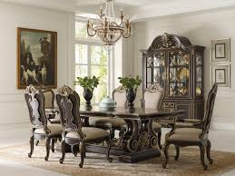 Maitland Smith Buffet Lamps by Furniture Royal High End Furniture Home Interior Design