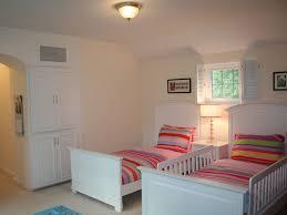 College Apartment Bedroom Designs Ideas Interesting Decor Decorating Home Interior Design