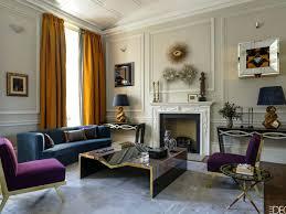 100 Small Townhouse Interior Design Ideas Townhouse Living Room Decorating Ideas Sitesviolincom