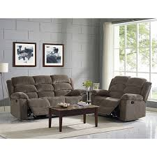 Boscovs Outdoor Furniture by Mason Reclining Sofa Boscov U0027s