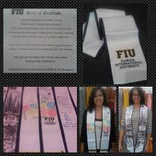 FIU At I-75 - Purchase Your Cap And Gown, Stole Of... | Facebook Shopfiu Office Of Business Services Florida Intertional Barnes Noble Closing In Aventura 33180 Salad Creations Restaurants Comcement News At Fiu University Losses Blame It On Harry Potter How It Works One Card Home James Morsut Blog As If No One Is Reading Provost Office And