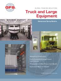 100 Gfs Trucking GFS_TruckLGequip Vacuum Tube Fuse Electrical