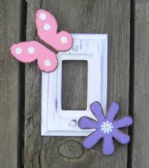 Daisy Garden Light Switch Plate Cover - Pottery Barn Kids Inspired ... Perfect Snapshot Of Kids Book Storage Tags Dramatic 31 Best Pottery Barn Dream Nursery Whlist Images On Mermaid Decor From Pottery Barn Kids For The Home Pinterest Paint Palettes Sherwinwilliams Make It 33 Springinspired How To Decorate 1 Canopy 5 Ways Ocuk Odalar In Duvar Dekoru Rnekleri Importante Daisy Garden Light Switch Plate Cover Inspired Skylar Crib Penelope Sheets And Patchwork Giraffe By A Giant Diy Ruler Growth Chart I Deff Gotta Do This N Family Style