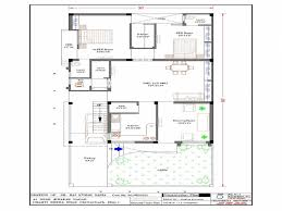 100+ [ Home Design Map Free ] | Home Map Design Design House ... 3 Bedroom Duplex House Design Plans India Home Map Endearing Stunning Indian Gallery Decorating Ideas For 100 Yards Plot Youtube Drawing Modern Cstruction Plan Cstruction Plan Superb House Plans Designs Smalltowndjs Bedroom Amp Home Kerala Planlery Awesome Bhk Simple In Sq Feet And Baby Nursery Planning Map Latest Download Designs Punjab Style Adhome Architecture For Contemporary