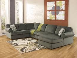 100 buchannan microfiber sofa set buchannan microfiber sofa