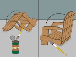 How To Build Adirondack Chairs (with Pictures) - WikiHow Outdoor Double Glider Fniture And Sons John Cedar Finish Rocking Chair Plans Pdf Odworking Manufacturer How To Build A Twig 11 Steps With Pictures Wikihow Log Rocking Chair Project Journals Wood Talk Online Folding Lawn 7 Pin On Amazoncom 2 Adirondack Chairs Attached Corner Table Tete Hockey Stick Net Junkyard Adjustable Full Size Patterns Suite Saturdays Marvelous W Bangkok Yaltylobby