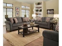 living room living room sets bob mills furniture tulsa