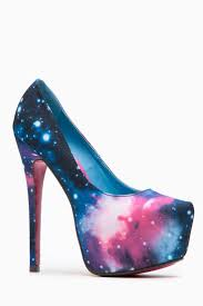 580 best head over heels images on pinterest shoes