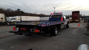 100 Tow Truck Flatbed Ing Charlotte NC Ing Service In Charlotte NC