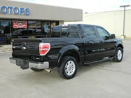 100 Truck Accessory Center Moyock Nc ProMotive Car Inventory