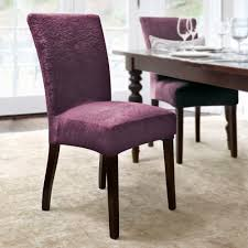 Damask Dining Chair Covers Html Stretch Jacquard Damask Armchair Cover Ding Chair Slipcovers Pier 1 Carmilla Blue Valraven Room Table Ashley Fniture Homestore Plush Slipcover Sage Throw Loveseat In 2019 White Rj04 Christmas For Sebago Arm Host Chairs Austin Natural Wing 13pc Linen Set Tables Sets Ctham Accent Black Velvet At Home Classic Parsons Red Gold Cabana Stripe Short Covers Of 2
