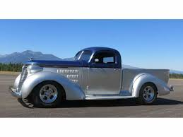 100 Trucks Under 5000 Dodge Bellissimonyccom