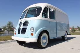 International Harvester Metro Van Ih Restored Vintage Ice Cream ... China Excellent Design Suitable Price Ice Cream Carts Food Trucks Classic Box Van Vintage 1966 Intertional Military Delivery Truck Style Good Humor Is Bring Back Its Iconic White This Summer Good Humor Ice Cream Truck Trailer For Sale 1 Flickr Rocky Point Hello Italian Style Frozen Treats Soft For Sale Stock Photos With Montclair Roots This Weblog Old Images Alamy Heritage Archives Whitby Morrison Royalty Free